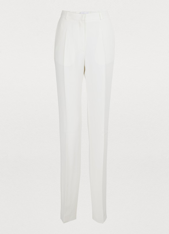 Pallas Edison straight pants