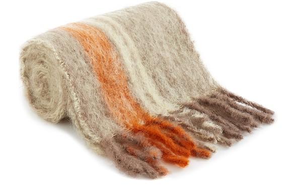 LOVAT&GREENPencil scarf