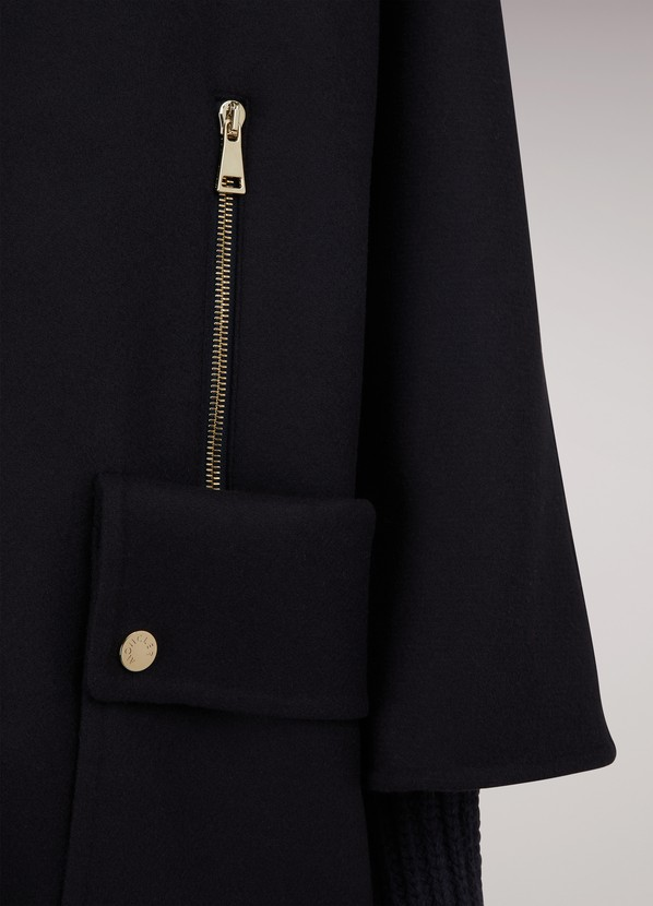 d9141c97da99 Women s Acanthus wool jacket