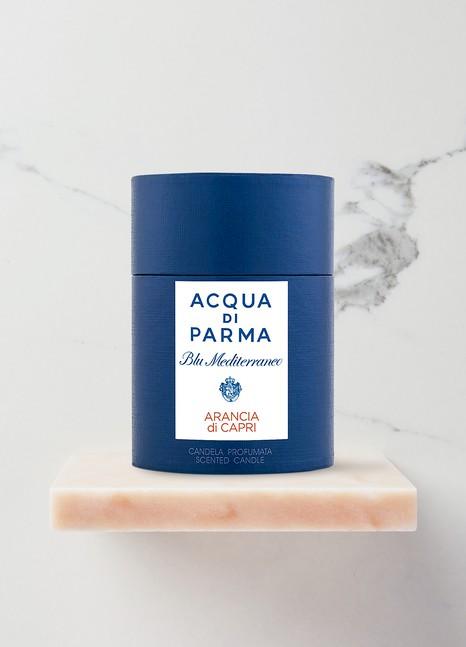 Acqua Di ParmaArancia di Capri candle 200 g