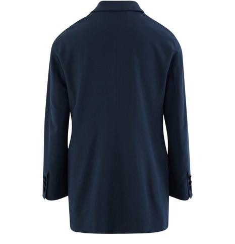 FENDIGiacca blazer