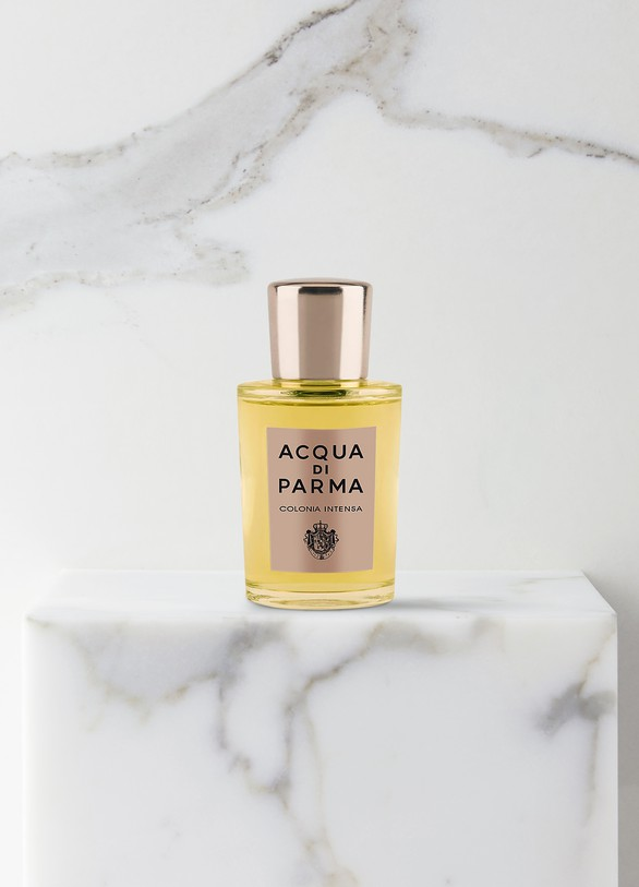 Acqua Di Parma Eau de cologne Colonia Intensa 20 ml