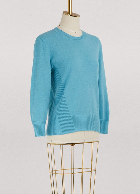 Bottega VenetaCashmere pullover