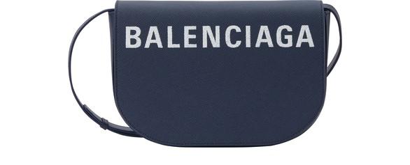 """BALENCIAGAS """"Ville"""" crossbody bag"""