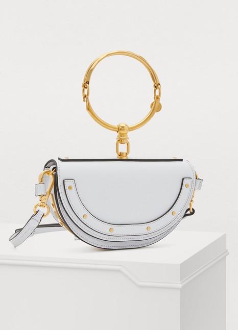ChloéMinaudière bracelet Nile