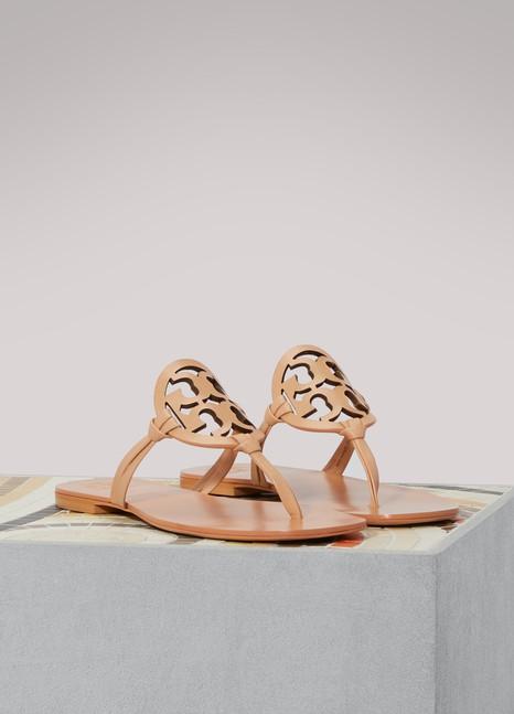 Tory BurchMiller sandals