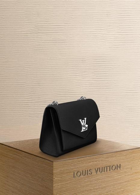 Louis VuittonMylockme BB