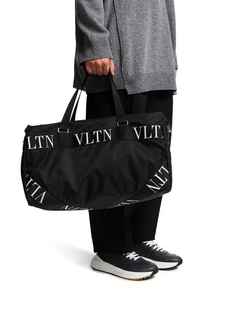 VALENTINOVLTN Boston Valentino Garavani bag