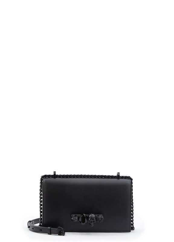 48d3e00b3bb Women's Crossbody bags | Bags | 24S