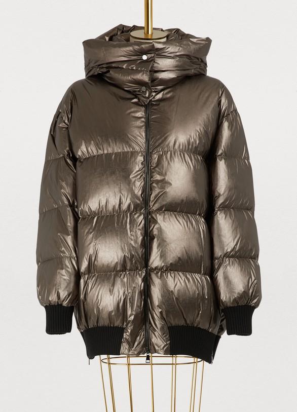 854b7996a Women s Verdier jacket