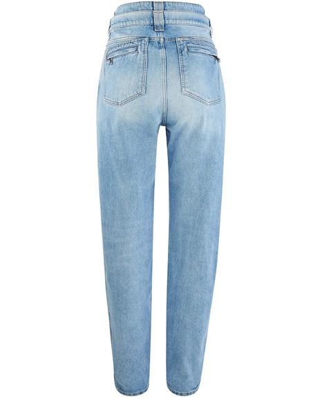 BALMAINBoyfriend jeans