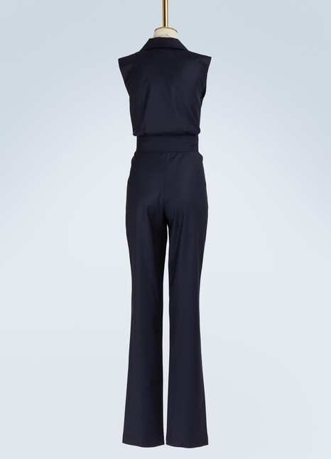 Carolina RitzlerNarjisse jumpsuit