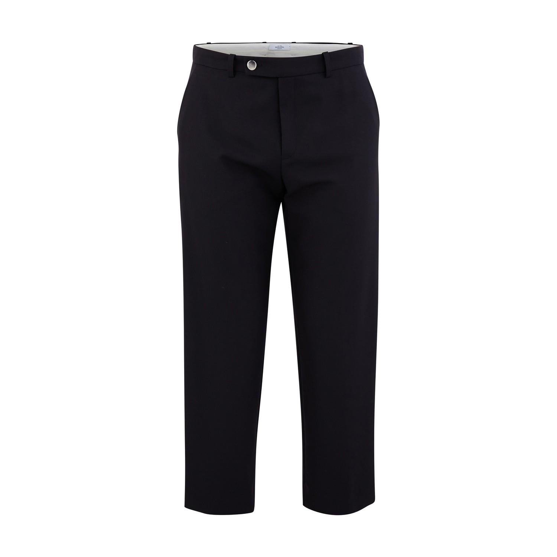 Pantalon Janet