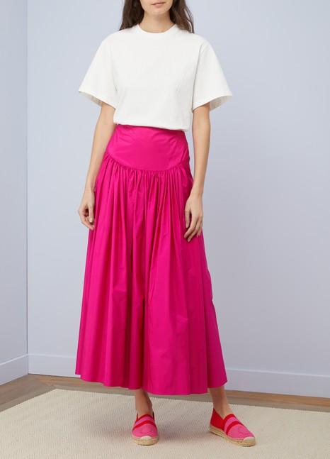 Stella McCartneyCynthia skirt