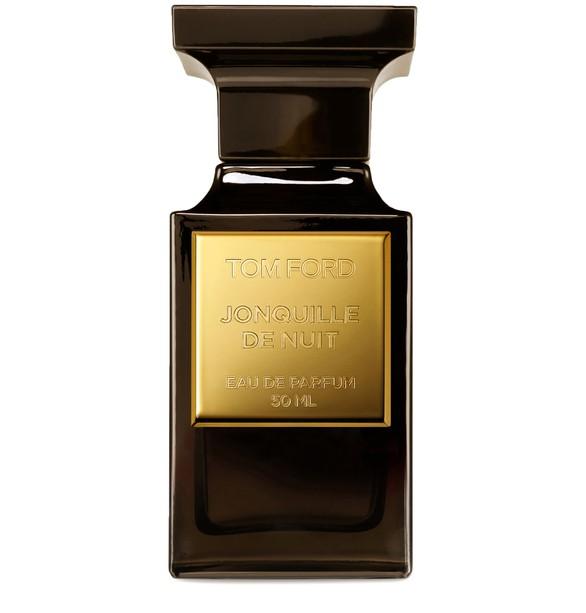 TOM FORDEau de parfum Private Blend - Jonquille de Nuit 50ml