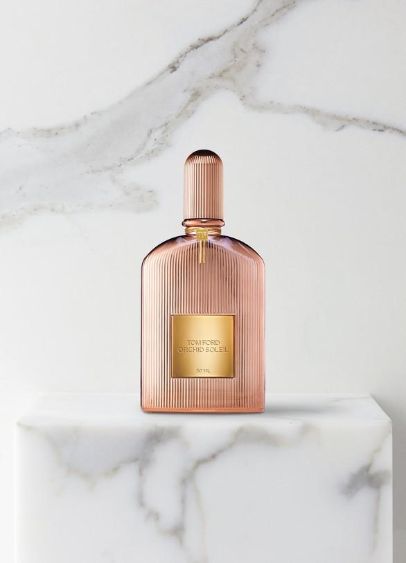 Tom FordOrchid Soleil Eau de Parfum 50 ml