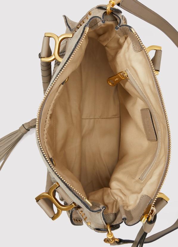 Marcie Große Marcie Große 24s Handtasche 24s DamenChloe Große DamenChloe Handtasche Handtasche Marcie LAq5R4j3