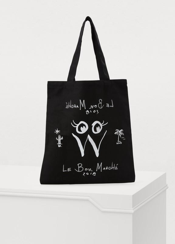 Le Bon Marché femme   Mode luxe et contemporaine   24 Sèvres b64ac19c4ae7
