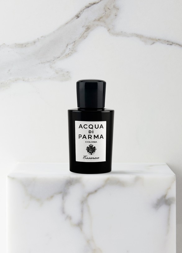 Acqua Di Parma Eau de cologne Colonia Essenza 20 ml
