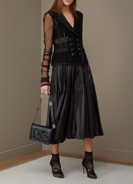 1f53983f9a Dolce   Gabbana DG Girls shoulder bag