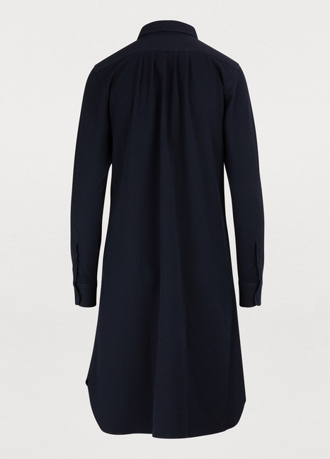Officine Générale Judith dress