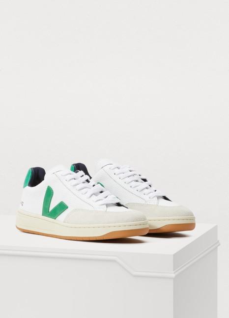 VejaV-12 sneakers