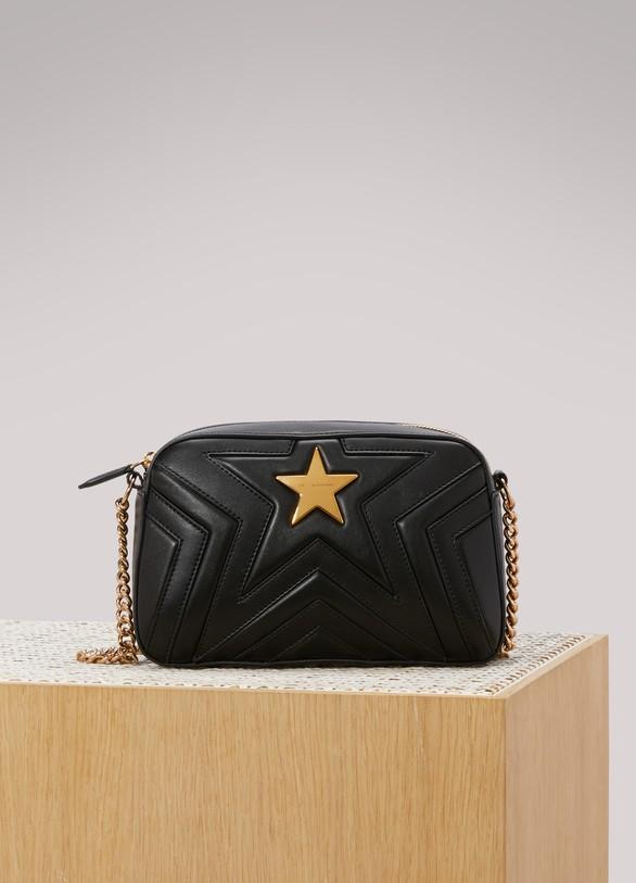 Stella McCartneySmall shoulder bag
