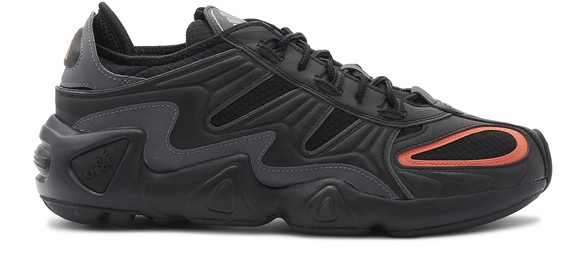 adidas Originals Gazelle | Black | Sneakers | BB5491 | Caliroots