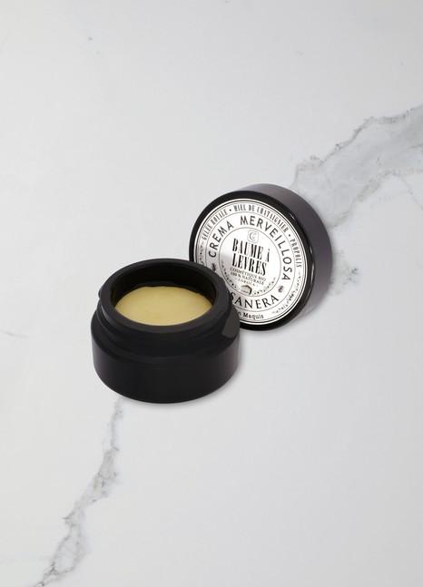 CasaneraBaume à lèvres Merveilosa 15 ml