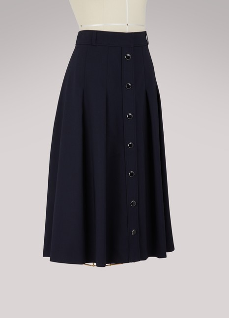 Vanessa SewardDemeter skirt