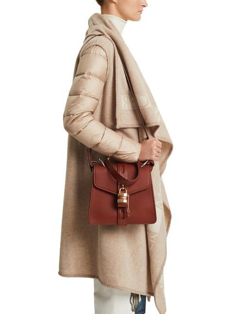 CHLOEAby shoulder bag