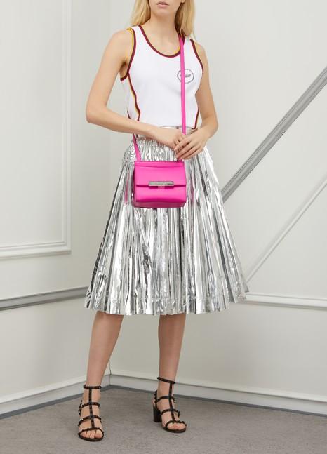 Calvin Klein 205W39NYCStarr crossbody bag