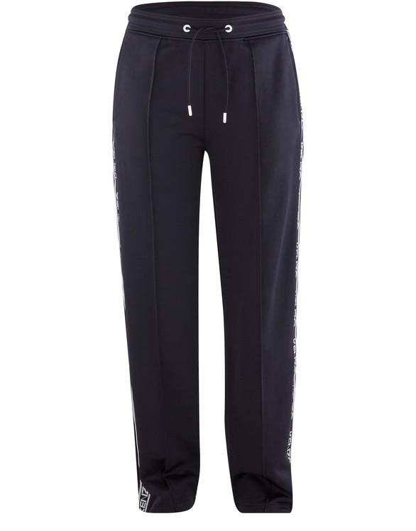 KENZOStraight trousers