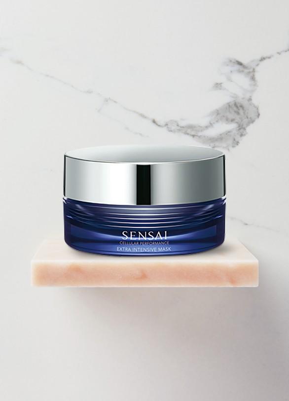 SENSAICellular performance Masque soin intense 75 ml