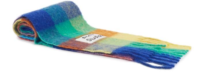 les ventes en gros Nouvelle professionnel de la vente à chaud Echarpes et foulards Femme   Femme   24S