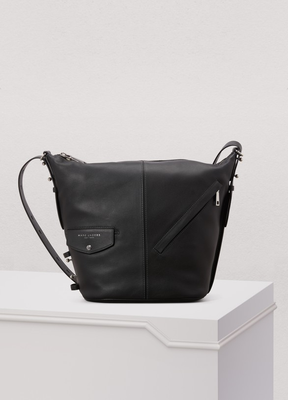 Marc JacobsSac The Sling