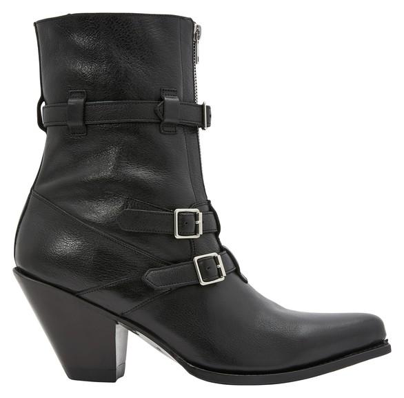 CELINEBerlin boots