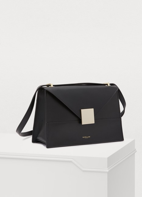 DEMELLIERCopenhagen handbag