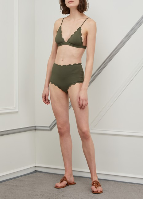 MarysiaHaut de bikini