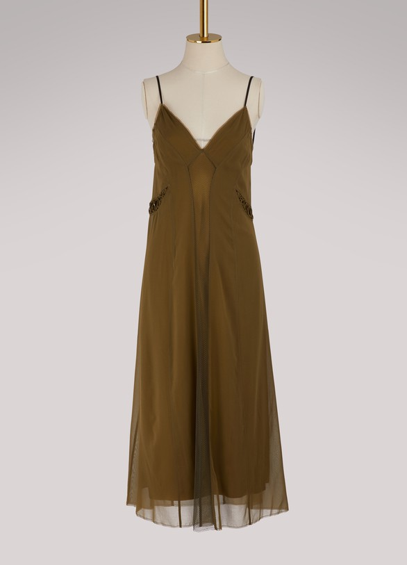 Rag & Bone Louise dress
