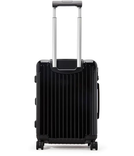 RIMOWAEssential Cabin S luggage