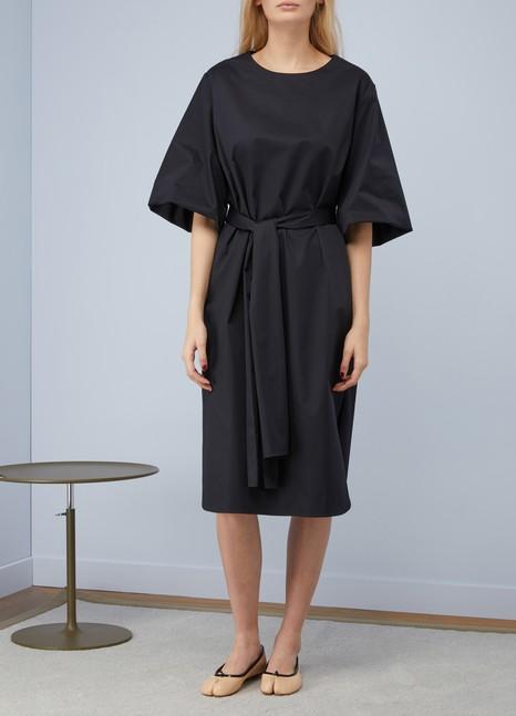 The RowDalun dress