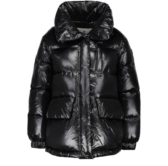 WOOLRICHAlquippa down jacket