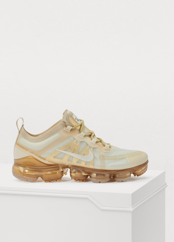 49d0bf0505f4 Women s Air Vapormax 2019 sneakers