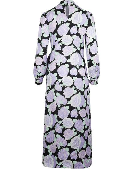 MIU MIUSilk dress