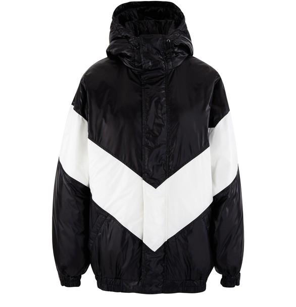 GIVENCHYPuffer jacket