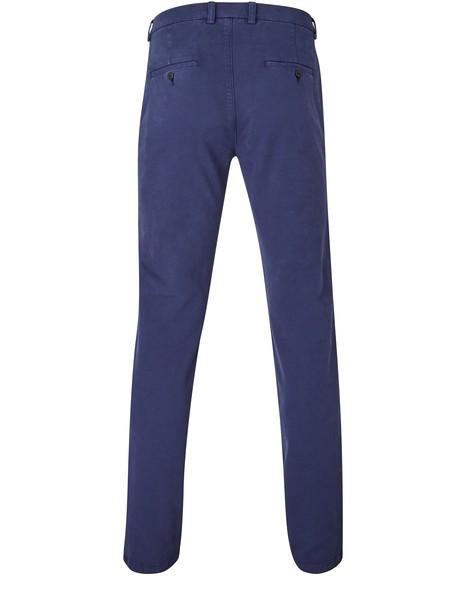 HOMECOREPyrus trousers
