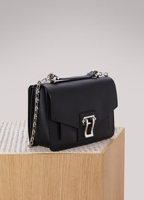 Proenza SchoulerHava Chain shoulder bag