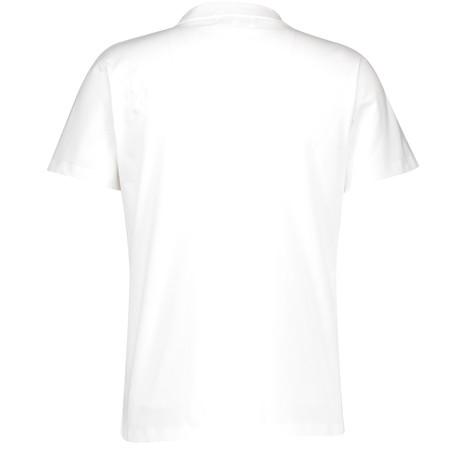 MAISON LABICHEFuture is Now t-shirt