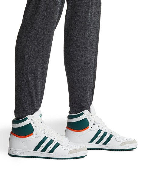 adidas OriginalsTop Ten trainers